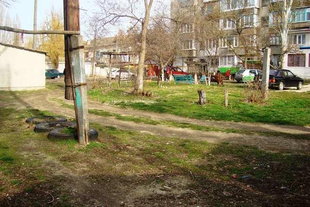 г. Феодосия, Клубная ул, участок, 5 сот, Продажа