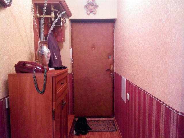 г. Феодосия, Танкистов пер, 2-комнатная квартира, 48 кв м, Продажа