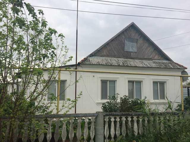 пос. Кировское, Юбилейная ул, дом, 77 кв м, 10.43 сот, Продажа