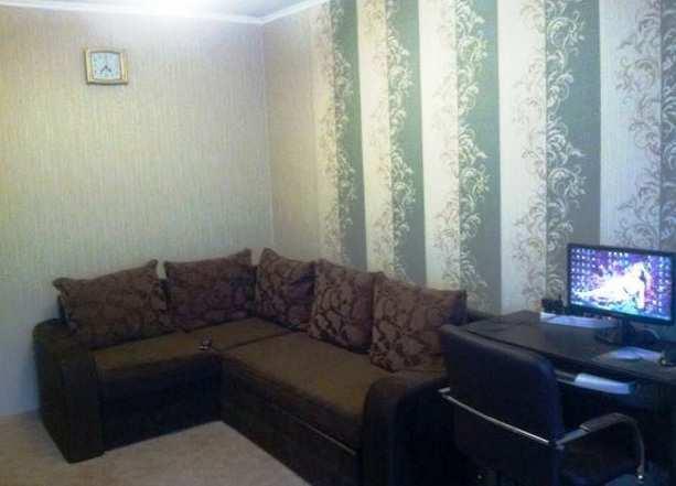 г. Феодосия, Советская ул, 2-комнатная квартира, 44 кв м, Продажа