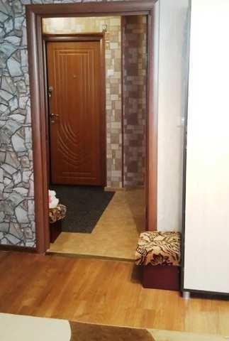 пгт Приморский, Победы ул, 2-комнатная квартира, 49 кв м, Продажа