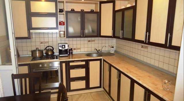 г. Феодосия, Морская ул, 3-комнатная квартира, 75 кв м, Продажа