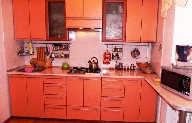г. Феодосия, Генерала Горбачева ул, 2-комнатная квартира, 53 кв м, Продажа