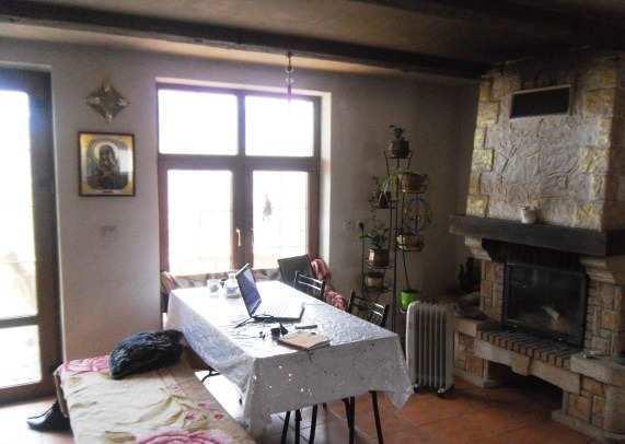 пгт Коктебель, Солнечная ул, дом, 241 кв м, 4 сот, Продажа