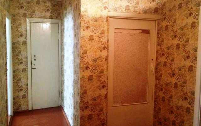 г. Феодосия, Старшинова Бульвар, 3-комнатная квартира, 69 кв м, Продажа
