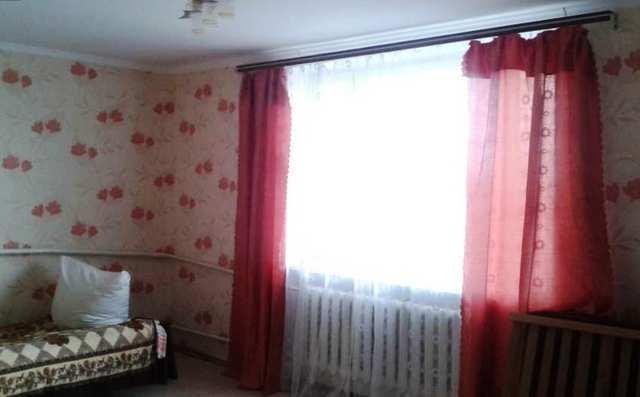 пос. Кировское, Дзержинского ул, 2-комнатная квартира, 58 кв м, Продажа