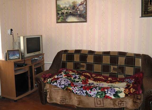с. Восточное, Садовая, дом, 47 кв м, 25 сот, Продажа