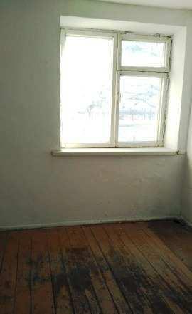 с. Семисотка, Южная, 1-комнатная квартира, 44 кв м, Продажа