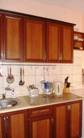 г. Феодосия, Адмиральский бульвар, 2-комнатная квартира, 36 кв м, Продажа