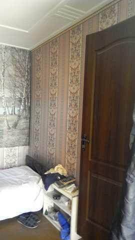 пгт Приморский, Приморская ул, дом, 26 кв м, 2 сот, Продажа