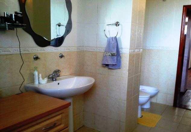 г. Феодосия, Симферопольское шоссе, 3-комнатная квартира, 141 кв м, Продажа