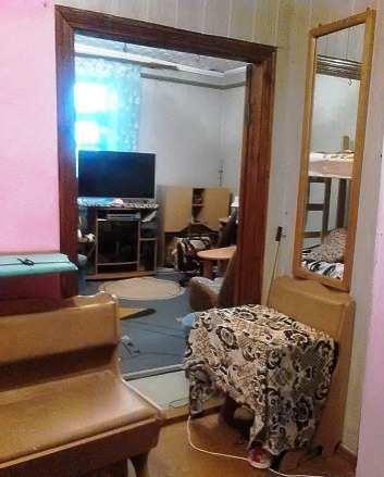 г. Феодосия, Горького ул, 1-комнатная квартира, 30 кв м, Продажа