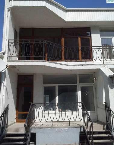 пгт Коктебель, Ленина ул, 1-комнатная квартира, 79 кв м, Продажа