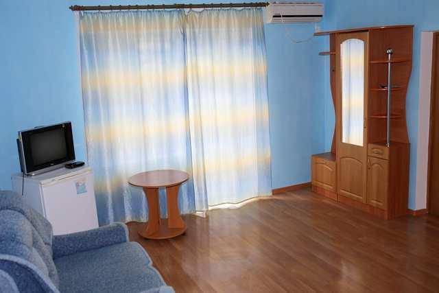 пгт Коктебель, Вересаева ул, дом, 465 кв м, 6.2 сот, Продажа