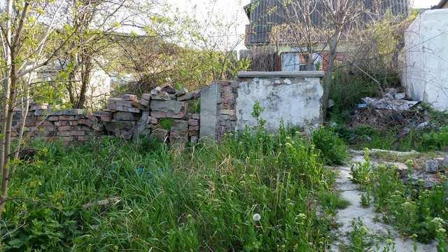г Феодосия, СПК Труд, участок 6 соток, садоводчество, продажа.