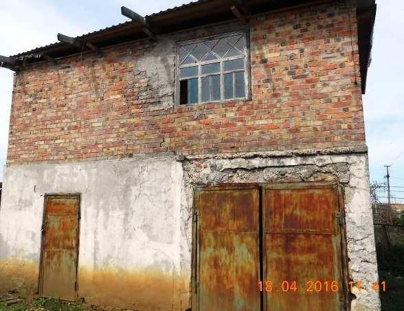 г. Феодосия, Виноградная ул, дача, 80 кв м, 4 сот, Продажа