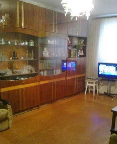 пос. Кировское, Дзержинского ул, 3-комнатная квартира, 67 кв м, Продажа