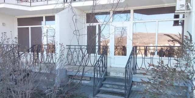 пгт Коктебель, Ленина ул, 2-комнатная квартира, 80 кв м, Продажа