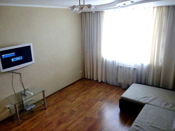 пгт Коктебель, Долинный пер., 2-комнатная квартира, 54 кв м, Продажа