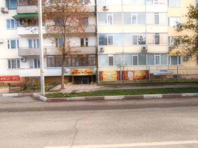 г. Феодосия, Чкалова ул, коммерческая недвижимость, 150 кв м, Продажа