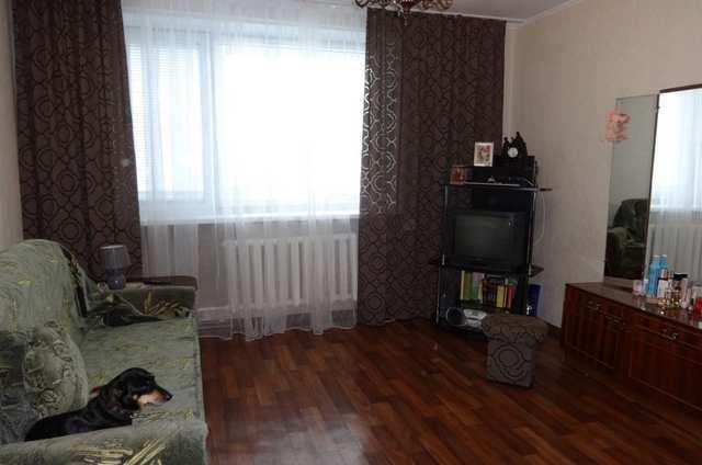 с. Синицыно, Калинина, 2-комнатная квартира, 55 кв м, Продажа