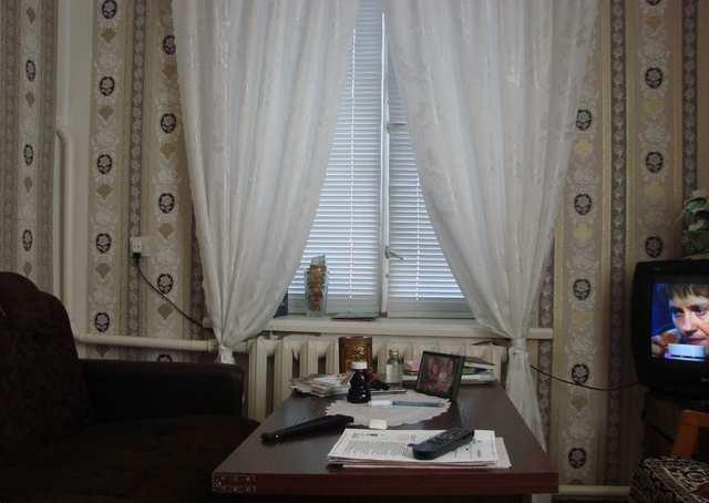 пгт Советский, Заозёрная, дом, 126 кв м, 12 сот, Продажа