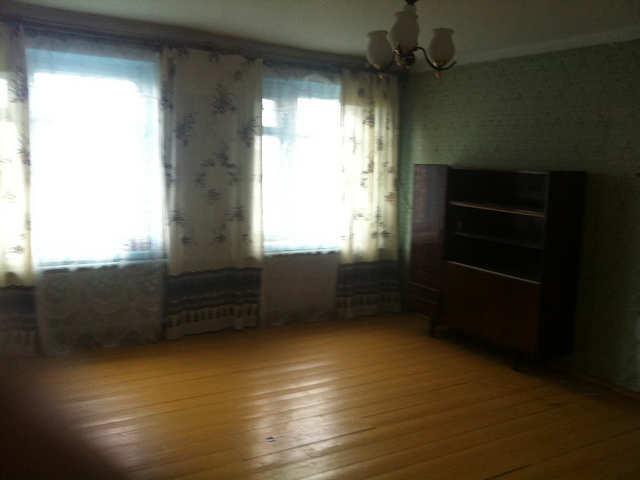 пгт Приморский, Керченская ул, 2-комнатная квартира, 50 кв м, Продажа