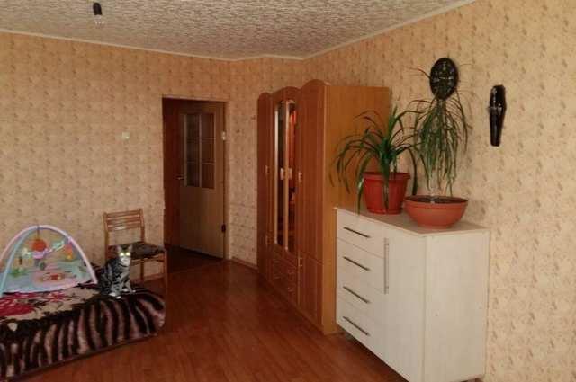 г. Феодосия, Симферопольское шоссе, 4-комнатная квартира, 111 кв м, Продажа
