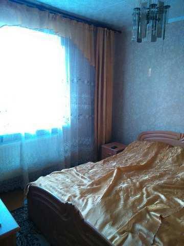 с. Красногвардейское, Новая, дом, 90 кв м, 12 сот, Продажа