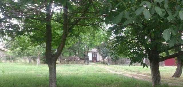 пос. Первомайское, Советская, дом, 75 кв м, 25 сот, Продажа