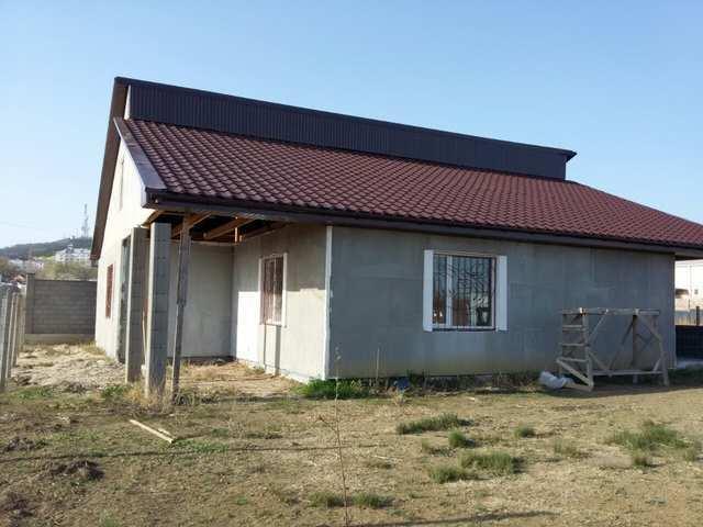 г. Феодосия, Сурожская ул, дом, 172 кв м, 8 сот, Продажа