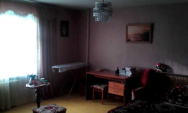 г. Феодосия, Первушина ул, 3-комнатная квартира, 65 кв м, Продажа