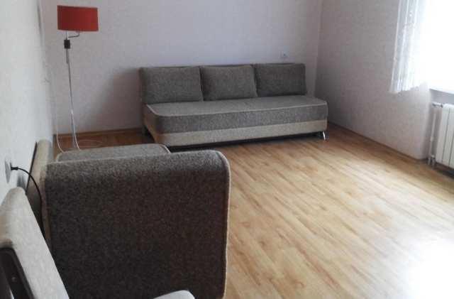 г. Феодосия, Чкалова ул, 2-комнатная квартира, 56 кв м, Продажа