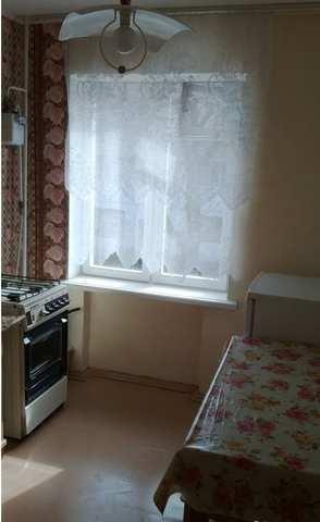 пгт Приморский, Победы ул, 1-комнатная квартира, 31 кв м, Продажа