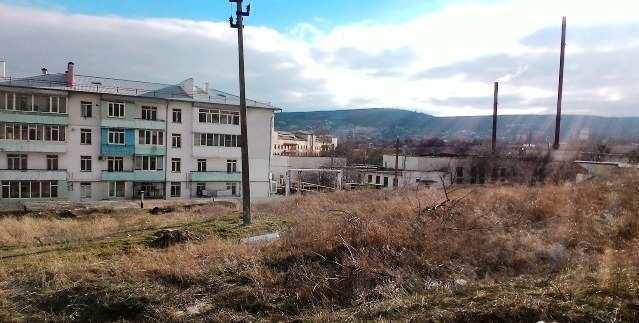 г. Феодосия, Грина ул, участок, 10 сот, Продажа