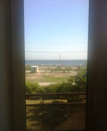 пос. Береговое, Лазурный пер, дом, 189 кв м, 10 сот, Продажа