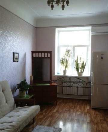 г Феодосия, ул Богаевского, 2 ком квартира, 49,5 кв м