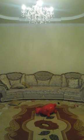 с. Синицыно, Тельмана, дом, 139 кв м, 8 сот, Продажа