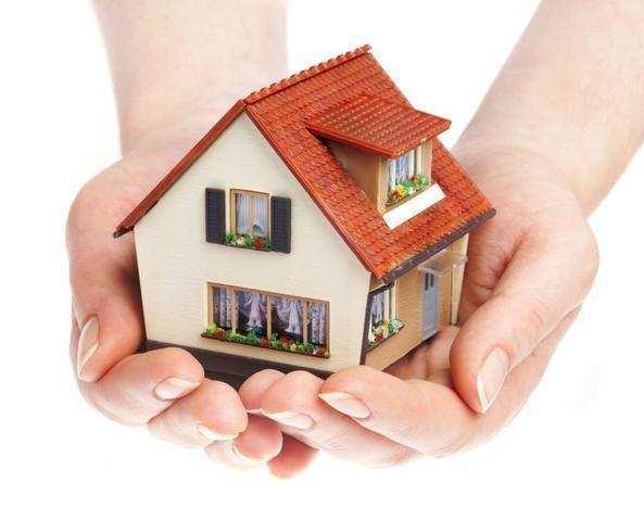 пгт Приморский, Решидова ул, дом, 90 кв м, 8 сот, Продажа