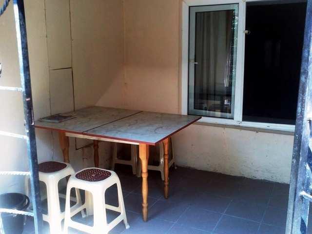 г. Феодосия, Нахимова ул, 2-комнатная квартира, 46 кв м, Продажа
