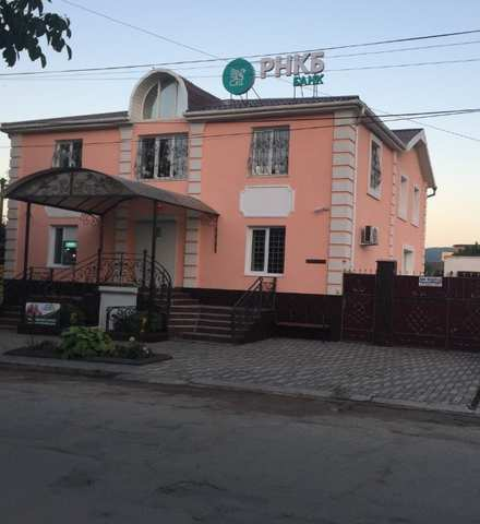 г. Старый Крым, Ленина ул, дом, 360 кв м, 4 сот, Продажа