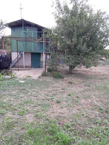 г. Феодосия, Сливовавя ул, дача, 60 кв м, 8 сот, Продажа