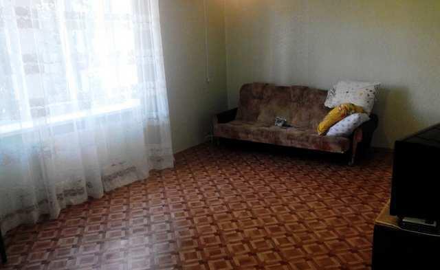 г. Феодосия, Федько ул, 2-комнатная квартира, 55 кв м, Продажа
