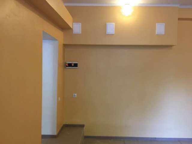 г. Феодосия, Симферопольское шоссе, коммерческая недвижимость, 56 кв м, Продажа