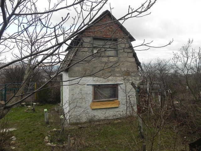 г. Феодосия, Виноградная ул, участок, 6 сот, Продажа