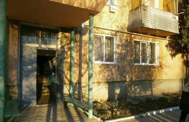 пгт Щебетовка, Мира ул, 2-комнатная квартира, 50 кв м, Продажа