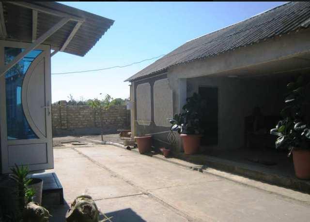 пос. Журавки, Набережная, дом, 150 кв м, Продажа
