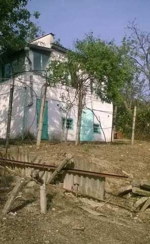г. Феодосия, Панова ул, участок, 4 сот, Продажа