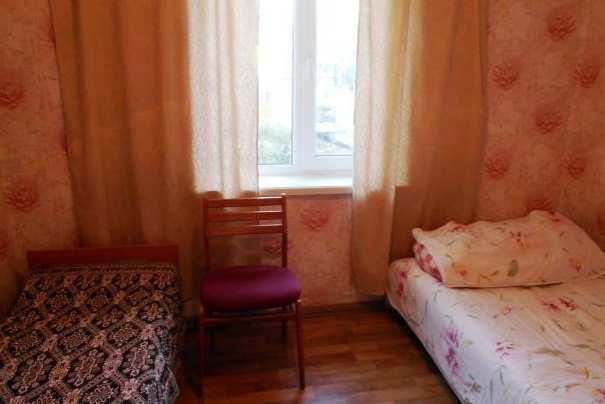 пос. Южное, Дорожная ул, дом, 63 кв м, Продажа