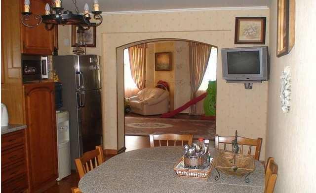 г. Феодосия, Симферопольское шоссе, 4-комнатная квартира, 115 кв м, Продажа